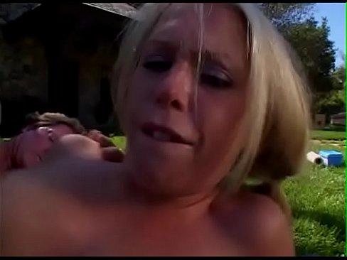 amatörer porr bilder