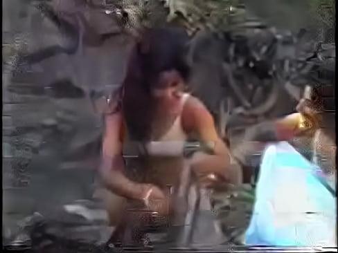 Mallu Naked Indian Blue Film Teacher In Fiji Free Videos