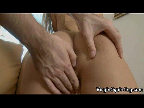 Young skinny anal pics