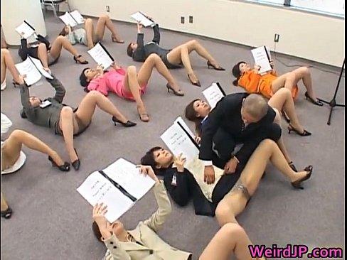 Download bokep Super Horny Japanese Babes terbaru - BokepSave.Info