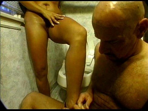 LBO - Anal Wittnes 02 - Full movie