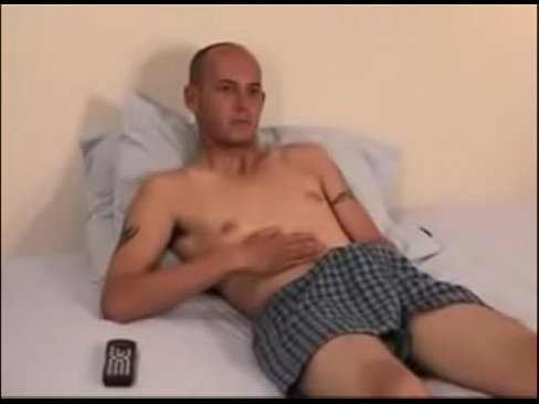 Twinks cum after fucking