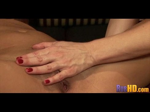 Hot Massage 1895's Thumb