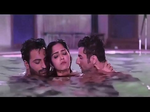 Telugu actress thammanna hard fucking sex video with her lover's Thumb