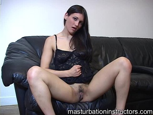 Sit on my foot sex porn