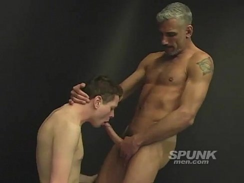 Giant daddy cock
