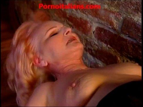 Xxx maturo sesso anale