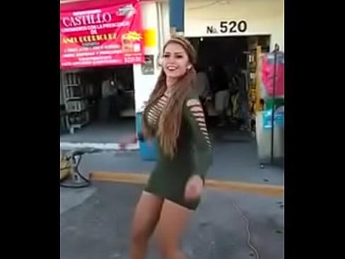 Youporn kayden kross