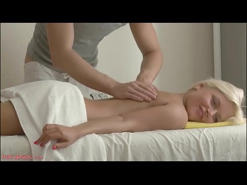 where can i get a sexual massage
