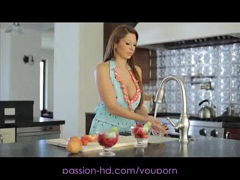 YouPorn – Passion HD Housewife Sexual Duties