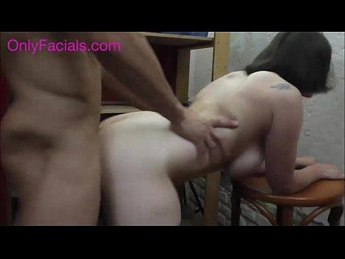 Naked cuban virgin pussy