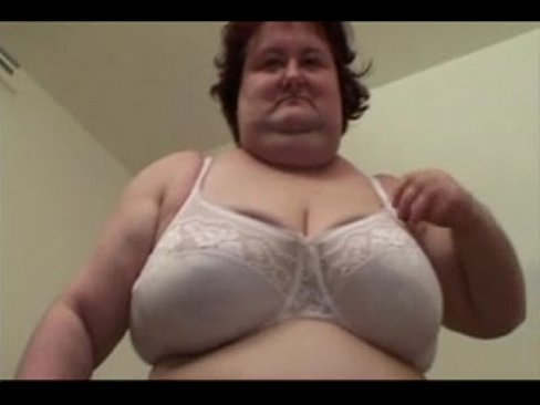 Ugly ssbbw mature compilation