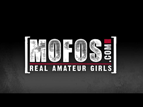 Mofos – Christina Carris in great POV scene