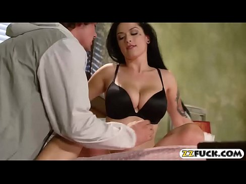 Pornstar kinky
