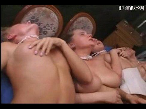 Видео секс по гусарски