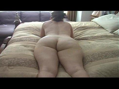 Red head porn scene