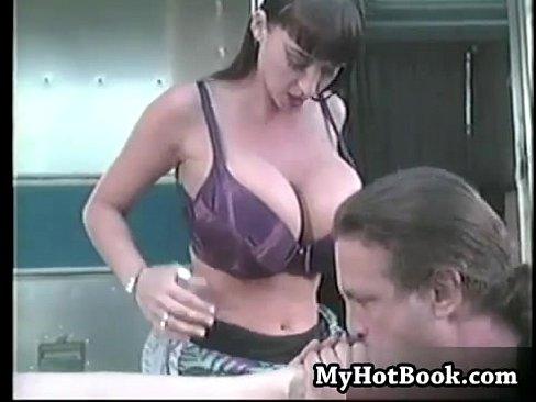 Summer cummings porn