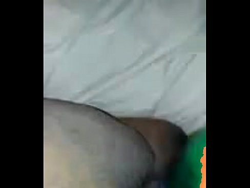 Amateur wife orgasm gif