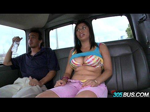 nude boys small dicks
