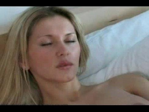 Cami parker nude