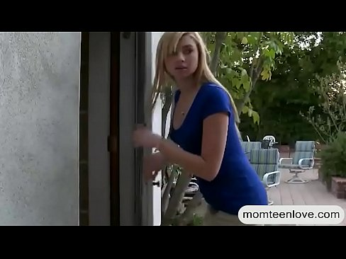 Karen Fisher and Molly Bennett threesomeXXX Sex Videos 3gp