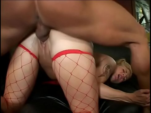 remarkable, deep thoat mouth fucked porn mine the theme rather