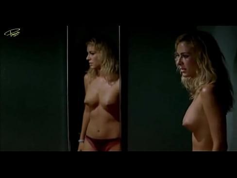Kira Miro Desde Que Amanece Apetece 2005 3 Xvideoscom