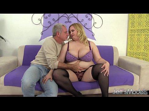Short lesbians porn