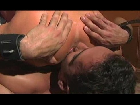 Benjamin bradley gay porn