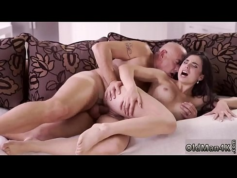 free milf orgasm videos