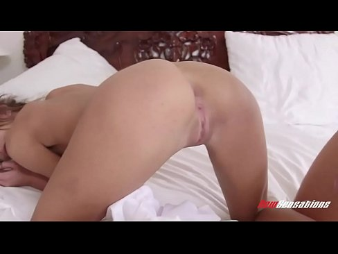 August ames brother sister