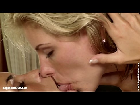 Bedroom Rapture sensual lesbian scene by SapphiX's Thumb
