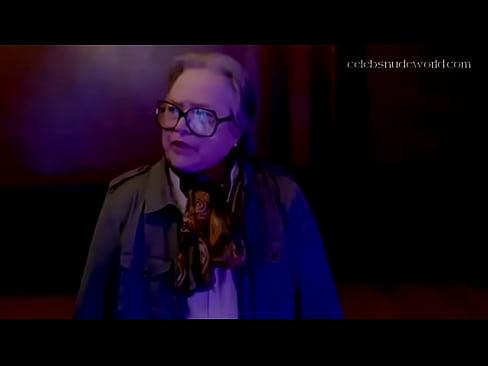 Helena Mattsson Naked In American Horror Story Xvideoscom
