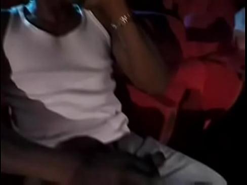 всеми лесбиянки русское порно по принуждению хорошо что удалось