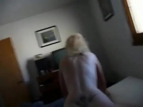 Amateur porn tumblr video