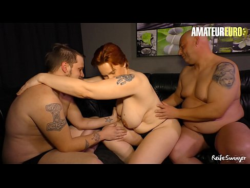 friend fuck threesome threeway comes over Wife to