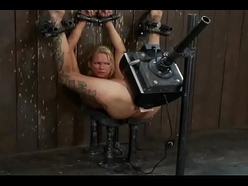 Device bondage porn videos