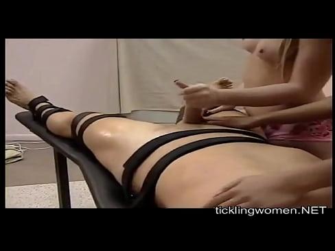 Milf Handjob Ruined Orgasm