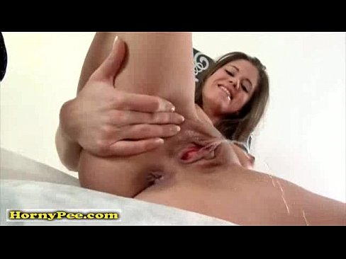 Interracial sex cuckold