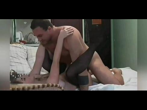 Sexe Porno