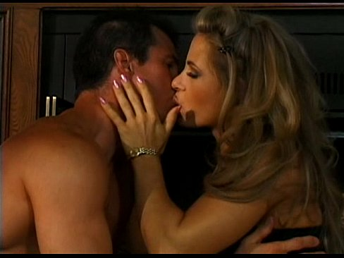 Kristin kreuk sexy porno erotico