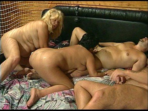 JuliaReaves-DirtyMovie – Claire Eaton – scene 2 – video 3 masturbation girls naked movies nudeXXX Sex Videos 3gp