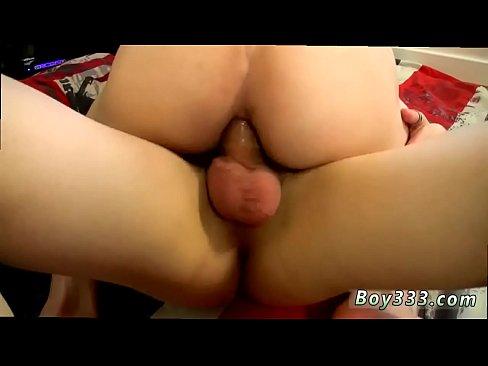 Naked naruto girls