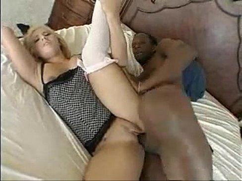 Iran sex hd photo
