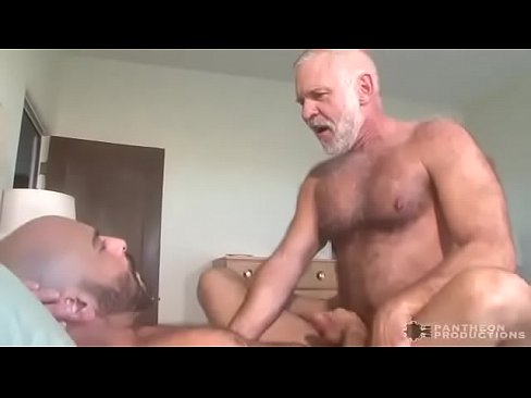 Amateur euro twinks fuck dominated bottoms