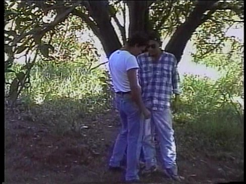 gentlemens-gay - cockrocks - scene 4