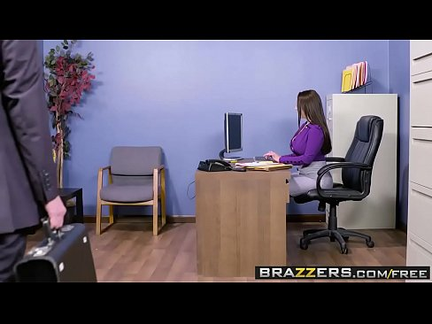 cover video Big Tits At Wor  K    My Slutty Secretary Scen  Secretary Scene Secretary Scene S