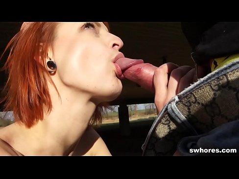cover video redheadanorexic punkerstreetwhoresuckingcockre resuckingcockreallygood