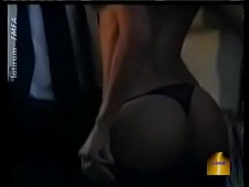 pamela sex playboy