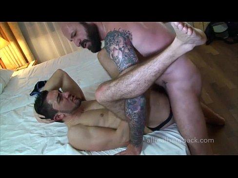 Darmowe porno motłoch